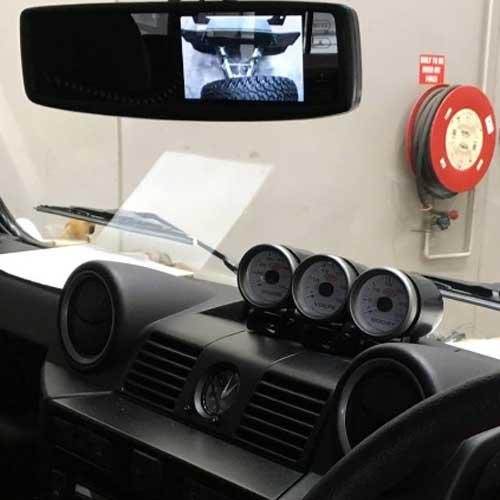 Caravans-Reversing-Cameras-03