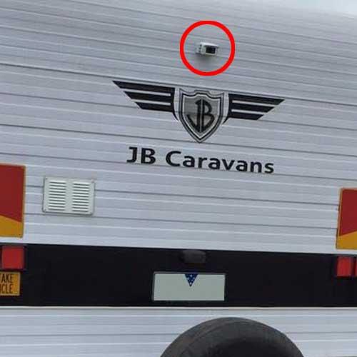 Caravans-Reversing-Cameras-05