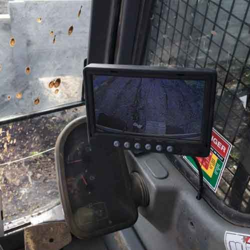 Construction-Reverse-Camera-Kit-03