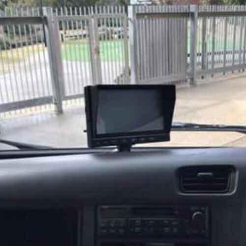 Fleet-Reversing-Camera-Kit-03