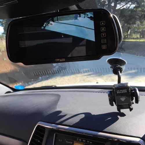 Horse-Float-Horse-Trailers-Reversing-Camera-Systems-06