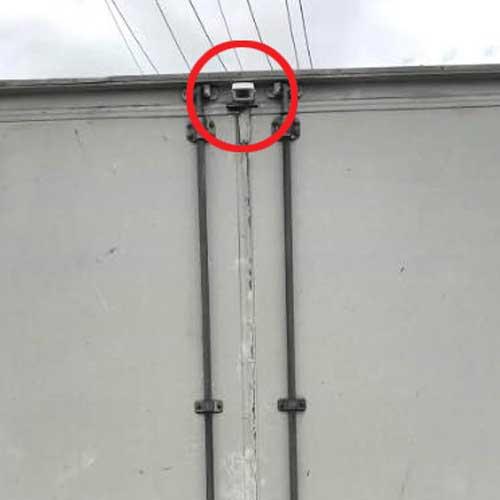 Truck-Reversing-Camera-Kit-02