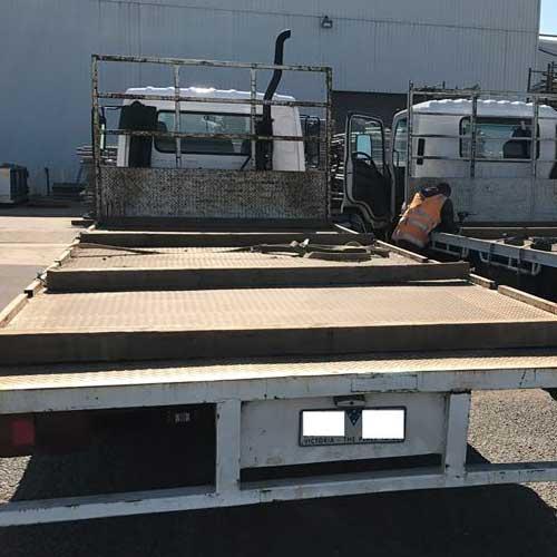 Truck-Reversing-Camera-Kit-07