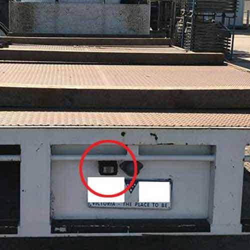 Truck-Reversing-Camera-Kit-08