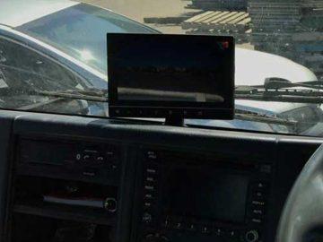 Truck-Reversing-Camera-Kit-09