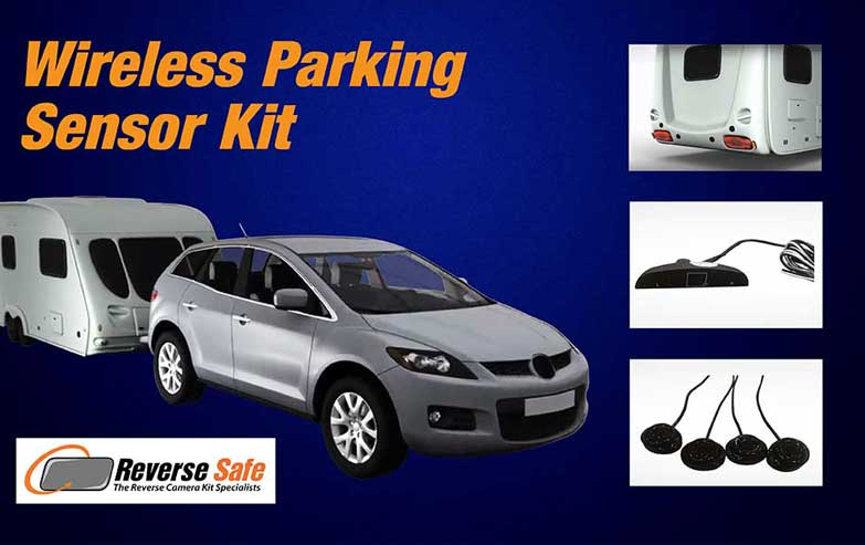 wireless-parking-sensor-product