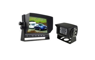 Dash-Mount-Reversing-1-Camera-System