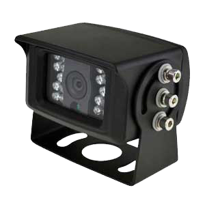 RS-SQUARE-BLACK-REVERSING-CAMERA