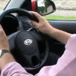 IT IMPROVES HANDLING OF YOUR VEHICLE