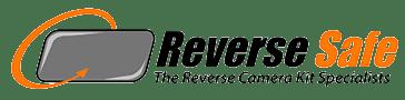 Reverse Safe