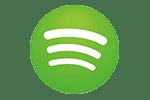 Spotify on KENWOOD 2-Way Communication