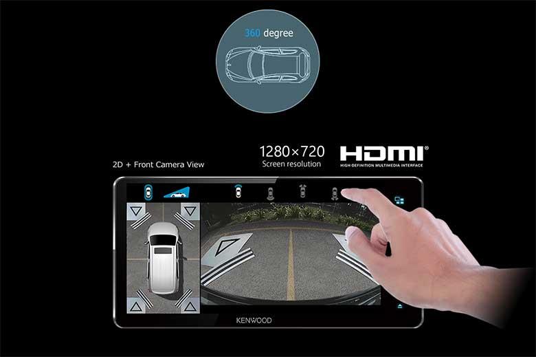 HD-2D-3D-AVM-Linkage