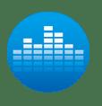 High-Quality-Sound-