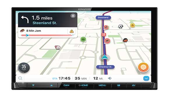 Waze-Nav-App-Solution-via-USB