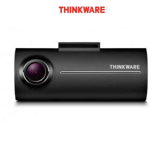 Thinkware-Dash-Cam-F100-FRONT-CAM