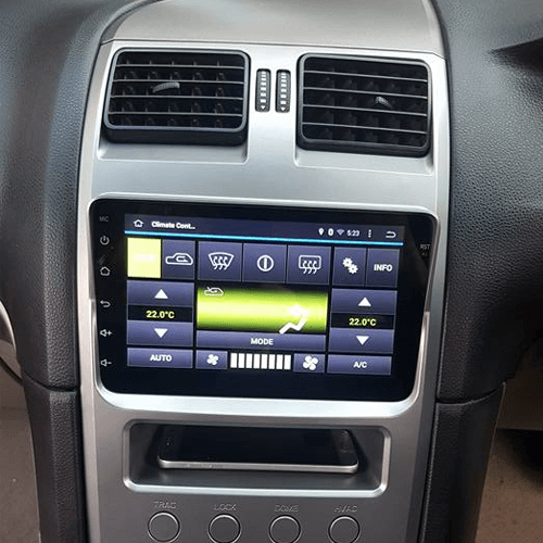 Ford-BA-BF-Territory-Android-ICC-Silver-03