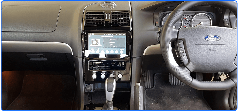 Ford-BA-BF-Territory-Android-ICC-black-04