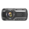 KENWOOD DRV-A501W 2560×1440 WIDE QUAD HD DASH CAMERA WITH BUILT-IN WIRELESS LINK & GPS