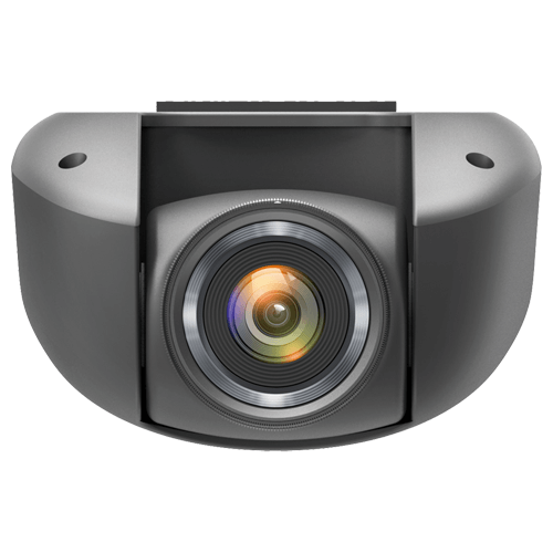 KENWOOD DRV-A700W DASH CAM WIDE QUAD HD WITH INTEGRATED WIRELESS LAN AND GPS