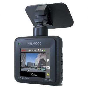 RS-Kenwood-DRV-330-Dash-Camera