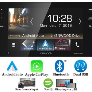 Kenwood-DMX820WXS