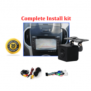 RS-Reverse-Camera-Kit-Integration-to-suit-Isuzu-Dmax-OEM-Factory-Screen-2012-to-2020