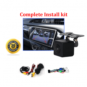RS-Reverse-Camera-Kit-for-Toyota-Hilux-Factory-Screen-2015-2019