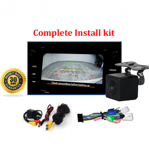 RS-Reverse-Camera-Kit-to-suit-Subaru-WRX-VA-OEM-Factory-Screen-2015-to-2018