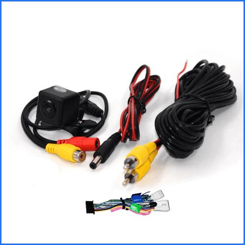 RS-Reverse-Camera-Kit