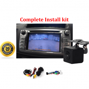RS-Reverse-Camera-NTSC-Kit-to-suit-Toyota-Hilux-Factory-Screen-2014-Workmate-SR-SR5