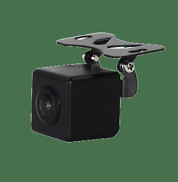 RS-Reverse-Camera