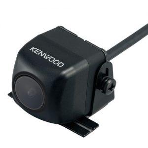 Kenwood-CMOS-130-Reverse-Camera