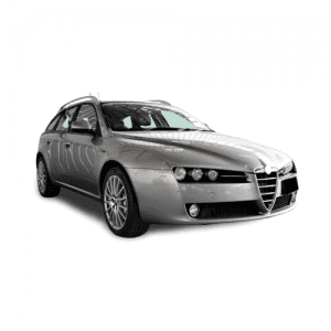 RS-Alfa-Romeo-159-2005-2014-939-stereo-upgrade