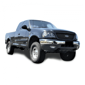 RS-Ford-F150-1999-2002-stereo-upgrade