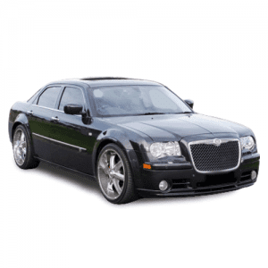 RS-Stereo-Upgrade-To-Chrysler-300C-2009-2011-SECOND-GEN