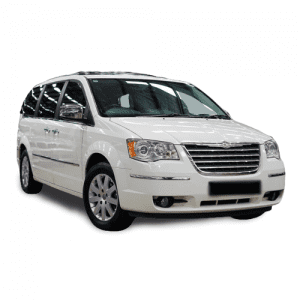 RS-Stereo-Upgrade-To-Chrysler-Voyager-Incl-GRAND-VOYAGER-2008-2014-5TH-GEN