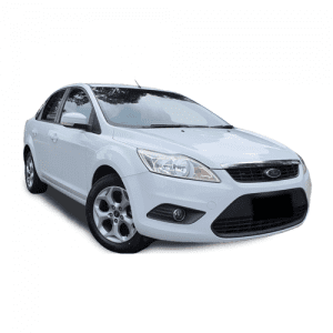 RS-Stereo-Upgrade-To-Ford-Focus-2008-2011-LV