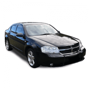 RS-Stereo-Upgrade-To-Suit-Dodge-Avenger-2007-2014-SECOND-GEN