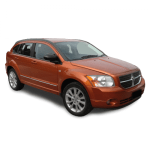RS-Stereo-Upgrade-To-Suit-Dodge-Caliber-2009-2012-SECOND-GEN