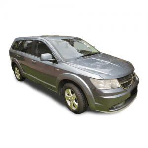 RS-Stereo-Upgrade-To-Suit-Dodge-Journey-2008-2011-FIRST-GEN