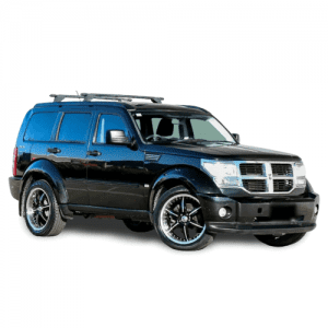 RS-Stereo-Upgrade-To-Suit-Dodge-Nitro-2007-2012