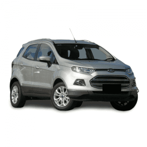 RS-Stereo-Upgrade-To-Suit-FORD-ECOSPORT-BK-2013-2017