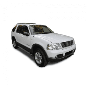 RS-Stereo-Upgrade-To-Suit-FORD-EXPLORER-2002-2005