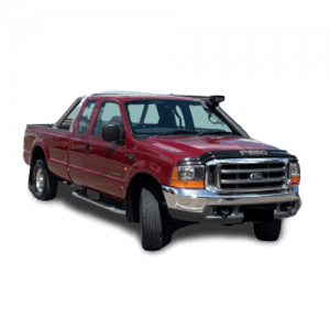 RS-Stereo-Upgrade-To-Suit-FORD-F250-1999-2002