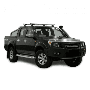 RS-Stereo-Upgrade-To-Suit-Ford-Ranger-2006-2011-PJ-PK