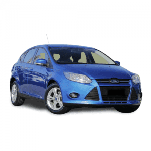 RS-Stereo-Upgrade-To-Suit-Ford-focus-Incl-XR5-2012-2015-LW