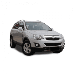 RS-Stereo-Upgrade-To-Suit-HOLDEN-CAPTIVA-5-2009-2011