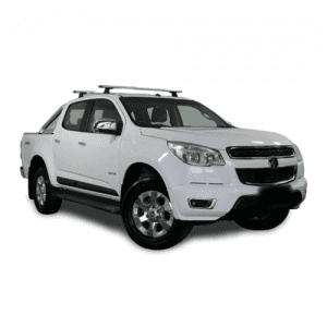 RS-Stereo-Upgrade-To-Suit-HOLDEN-COLORADO-2012-2014-RG