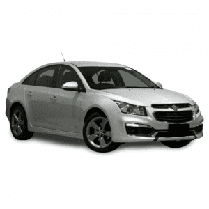 RS-Stereo-Upgrade-To-Suit-HOLDEN-CRUZE-2009-2015-JG-JH