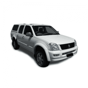 RS-Stereo-Upgrade-To-Suit-HOLDEN-RODEO-2003-2009-RA